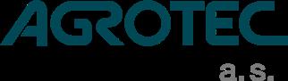 Agrt_logo