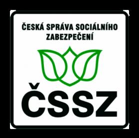 cssz_logo