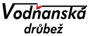 Vodnanska_drubez