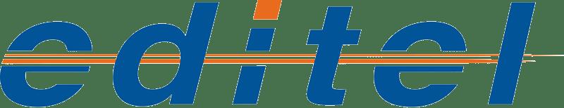 editel_logo