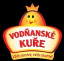 Vodnanske_kure