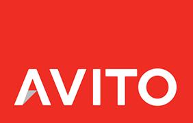 avito_logo