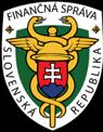 MF_sk_logo