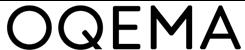 Oqema_logo