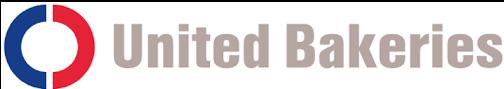 UB_logo