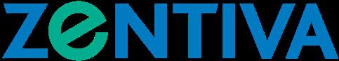 zentiva__logo