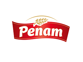 Penam a.s. Penam