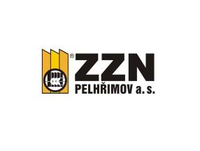 ZZN Pelhřimov a.s. ZZN