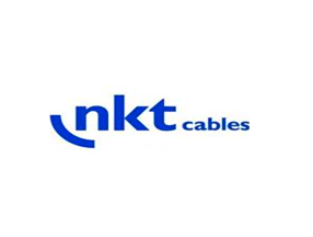 nkt cables s.r.o. NKT