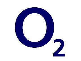 O2 O2