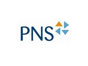První novinová společnost a.s. PNS