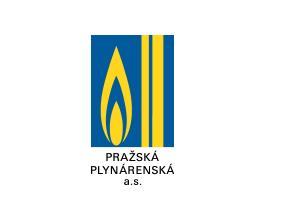 Pražská Plynárenská a.s. Pražská plynárenská