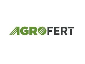 Agrofert a.s. AGF