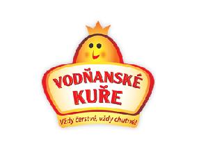 Vodňanská drůbež a.s. Vodňany