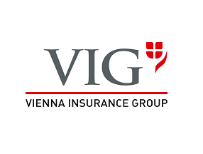 Vienna Insurance Group VIG
