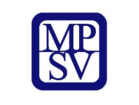 Ministerstvo práce a sociálních věcí MPSV
