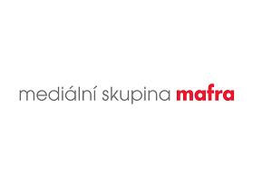 Mafra a.s. Mafra