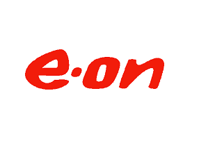 E.ON E.oN