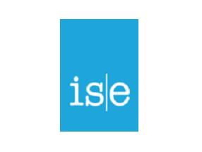 Informační systémy - energetika ISE