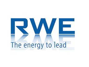 RWE RWE